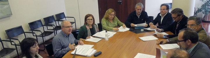 Un millón de euros para recuperar espacios públicos en los municipios del Alto Aragón