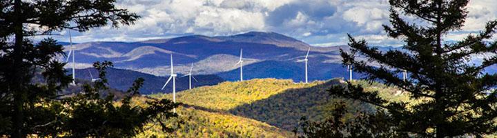 Iberdrola y el Club de Excelencia en Sostenibilidad convocan los Premios a la Cooperación Energética Internacional