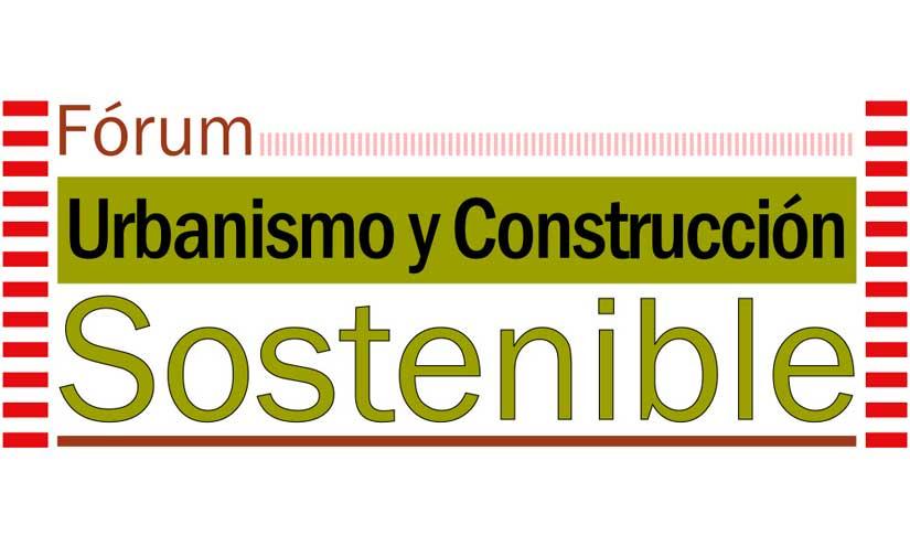 Oviedo sede del Fórum de Urbanismo y Construcción Sostenible 2020