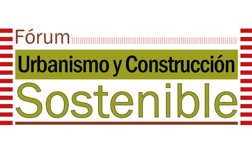 Oviedo sede del Fórum de Urbanismo y Construcción Sostenible 2021 que se celebrará en julio