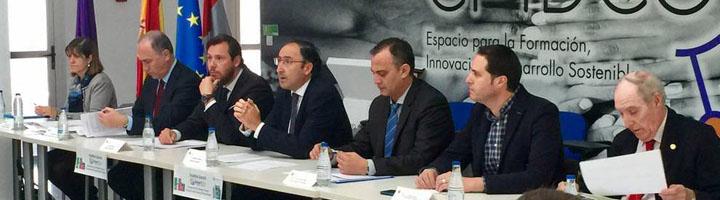 La Asociación Smart City VyP quiere potenciar nuevos proyectos colaborativos