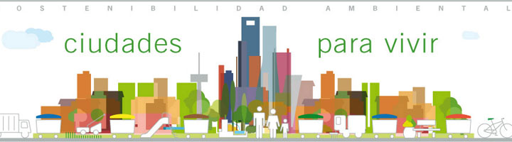 TECMA 2016, la mejor plataforma para presentar novedades en el ámbito del equipamiento y gestión de la ciudad