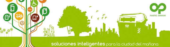 OPTIsolutions, tecnologías inteligentes al servicio del ciudadano