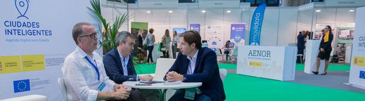 Greencities se convierte en plataforma nacional de análisis del sistema español en materia de Smart Cities