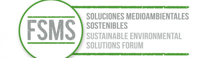 La protección del Medio Ambiente encuentra su espacio en FSMS