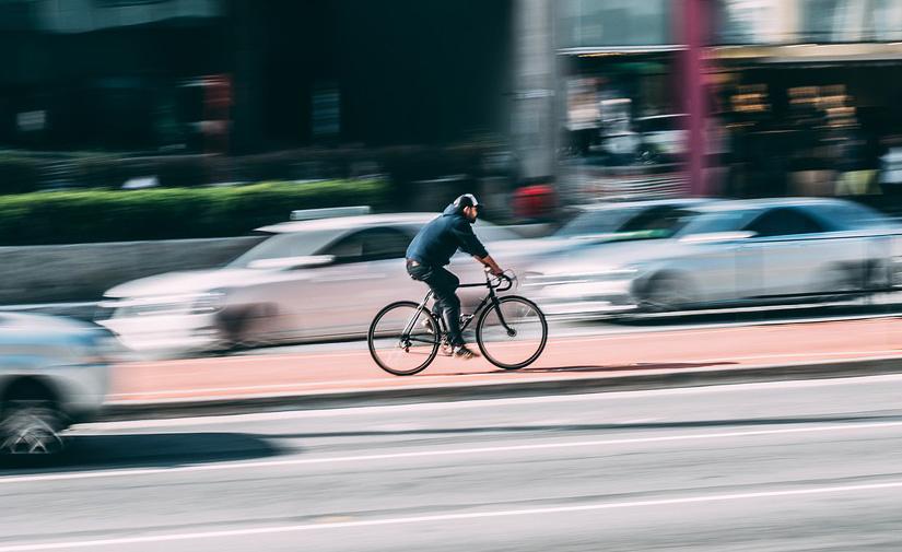 Plan de choque para impulsar el uso de la bicicleta en ciudades y territorios