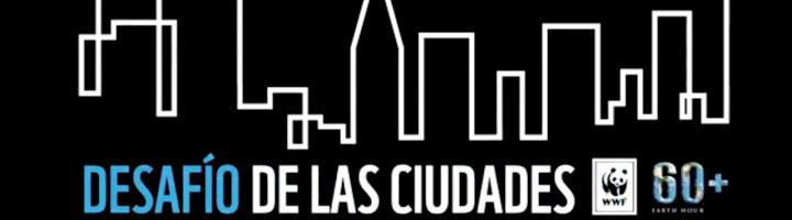 Córdoba, ciudad ganadora en España del Desafío de las Ciudades de WWF
