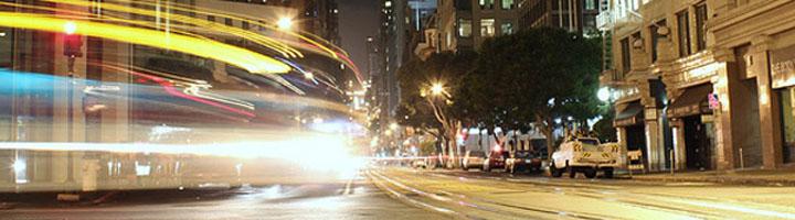 Una plataforma digital inteligente para aumentar la eficiencia energética urbana
