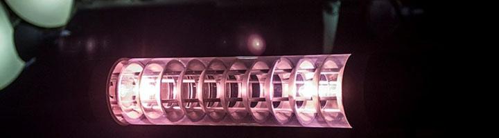 Nueva guía práctica sobre diseño y criterios de compra de iluminación LED exterior