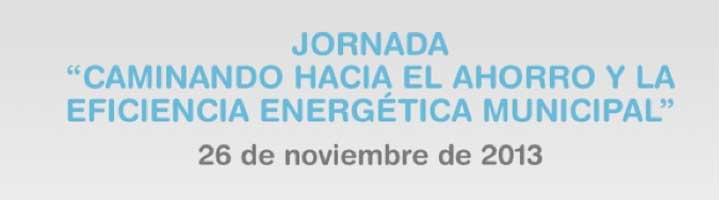 Mañana martes se mostrarán en Badajoz las oportunidades de las renovables en los municipios pacenses