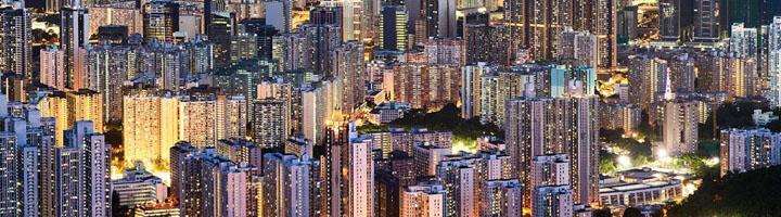 Innovación e imaginación: las claves para un futuro urbano sostenible
