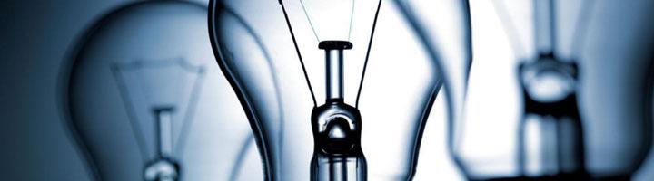 La importancia de hacer una buena instalación de lámparas LED