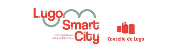 Lugo comenzará la licitación de su proyecto Smart City de 4,12 millones de euros