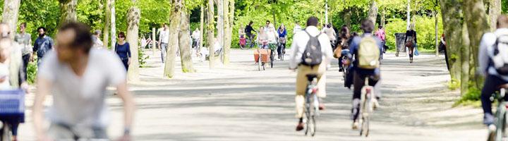 Barcelona y Madrid se sitúan entre las 25 ciudades del mundo más sostenibles en movilidad urbana