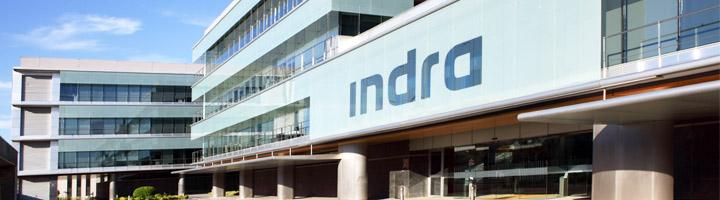 INDRA desarrolla en Barcelona un piloto de Smart Energy para ARROWHEAD