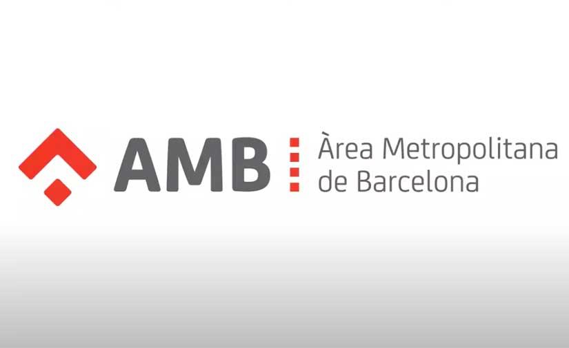 Se activa la línea de ayudas del AMB para la tasa de tratamiento de residuos