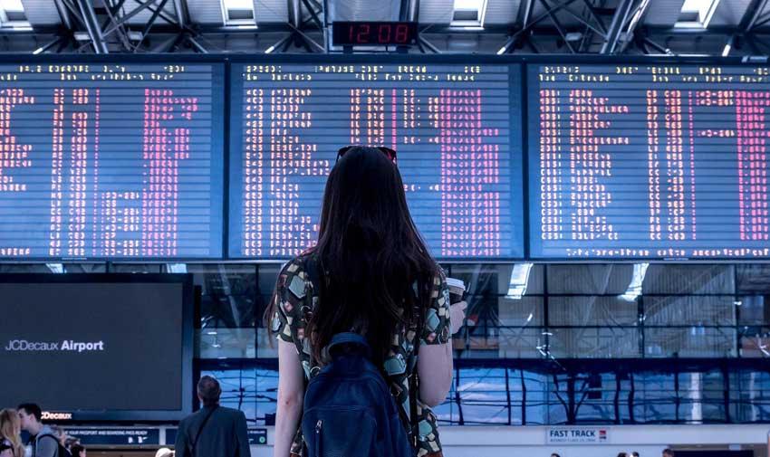 SEGITTUR participará en el Foro Greencities para impulsar el modelo de destinos turísticos inteligentes