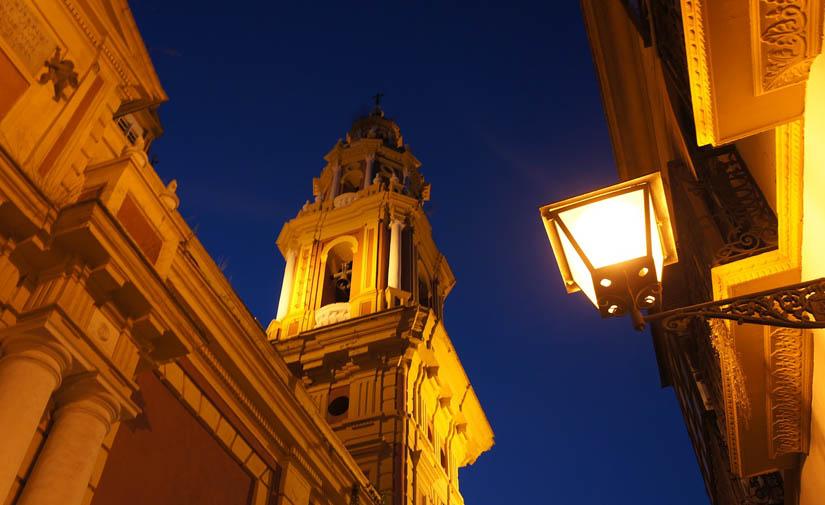 Sevilla destina 16 millones de euros para el mantenimiento del alumbrado público y de las fuentes luminosas