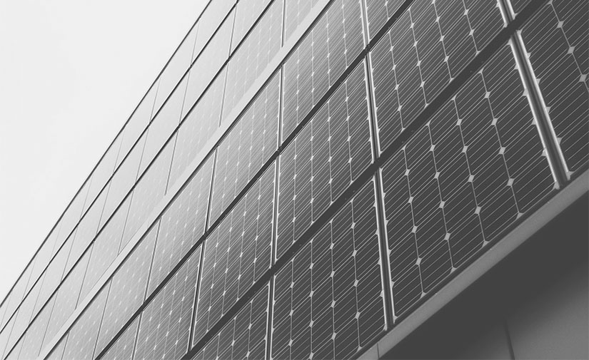 Situación de la transición global de las urbes hacia las renovables