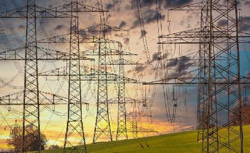 210 municipios se adhieren al proyecto valenciano para constituir comunidades energéticas municipales