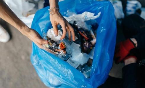 22 millones de euros para fomentar la recogida selectiva de residuos municipales en Cataluña