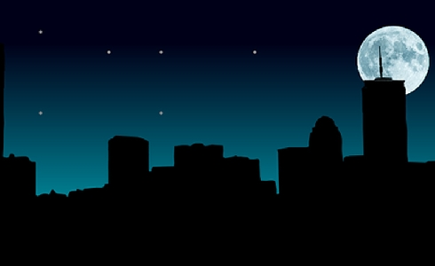 250 ayuntamientos se suman a la Hora del Planeta