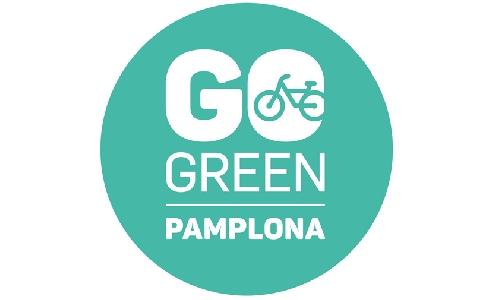 250 bicis de pedaleo asistido con 20 bases llegan a Pamplona en septiembre
