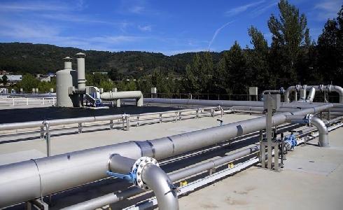 4 millones de la Xunta para la ejecución de obras de abastecimiento, saneamiento y depuración