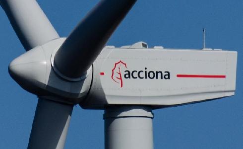 ACCIONA, seleccionada entre las cien compañías más sostenibles del mundo