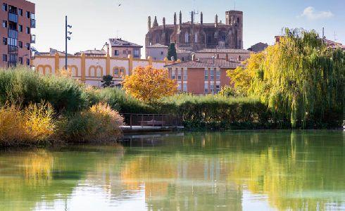 AEPJP acerca los premios internacionales Green Flag a los parques españoles