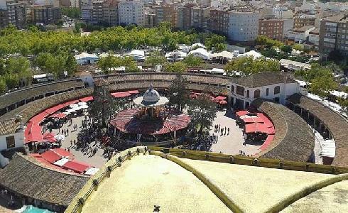 Albacete apuesta por la economía circular
