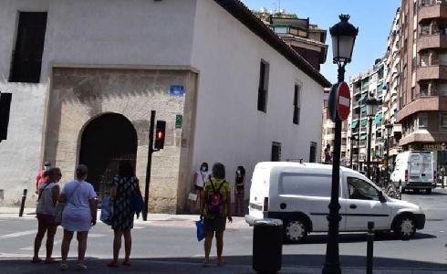 Albacete avanza en el modelo SmartCity