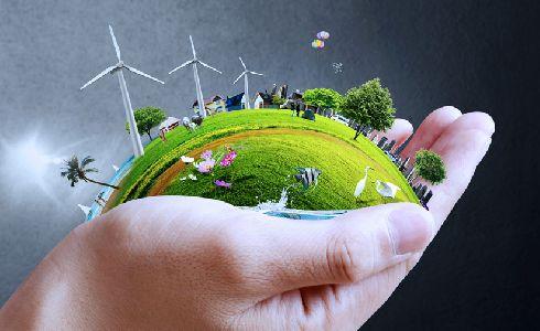 Alhaurín de la Torre acogerá una jornada técnica sobre la infraestructura verde urbana ante el reto de los ODS