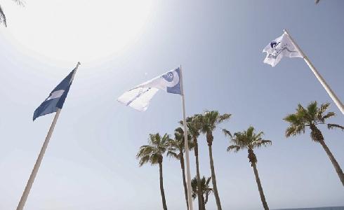 Almería aprueba la licitación de contratos para el desarrollo del Plan de Playas en 2021