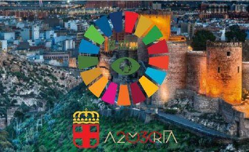 Almería inicia un proyecto para conocer la huella de carbono en el término municipal