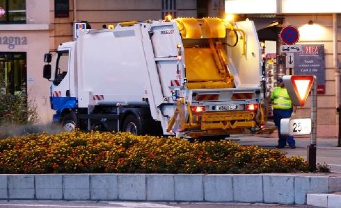 Aprobada la contratación del nuevo servicio de recogida de residuos y limpieza de Zamora