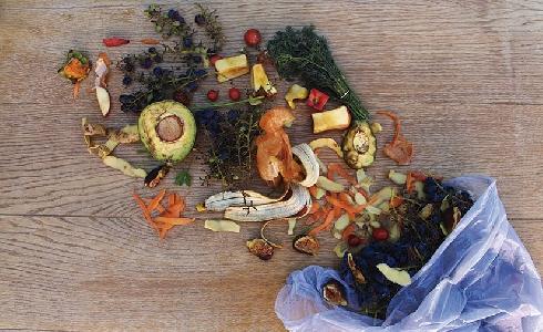 Aprobados 2,5 millones para impulsar la recogida selectiva de residuos en Cataluña