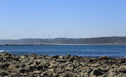 Ayudas de un millón de euros para luchar contra el cambio climático fomentando la eficiencia energética y las energías renovables