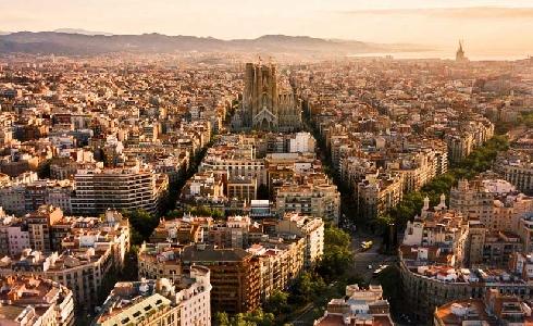 Barcelona acoge una nueva edición de Citython para encontrar soluciones tecnológicas a los retos de la ciudad