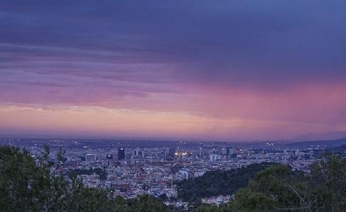 Barcelona asume la vicepresidencia de la Red Española de Ciudades Inteligentes
