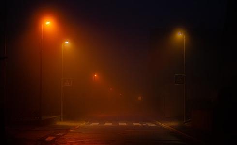 Castañeda apuesta por el alumbrado LED para todo su Municipio