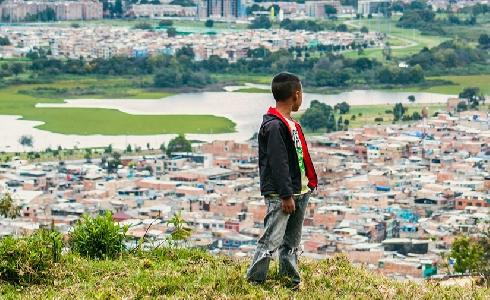 Cinco ciudades latinoamericanas reciben el reconocimiento por sus acciones frente a la Covid-19 en los LATAM Smart City Awards