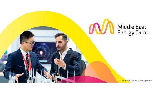 CIRCUTOR estará presente en la feria Middle East Electricity 2020