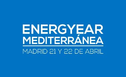 Circutor participa en el foro ENERGYEAR Mediterránea 2021
