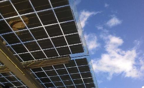 CIRCUTOR participa en ENERGYEAR ITALIA 2021