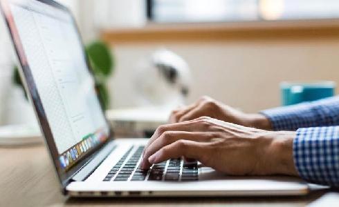 CIRCUTOR presenta nuevos webinars online gratuitos para el mes de abril