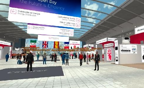 CIRCUTOR presenta sus novedades en el 'CIRCUTOR Open Day'
