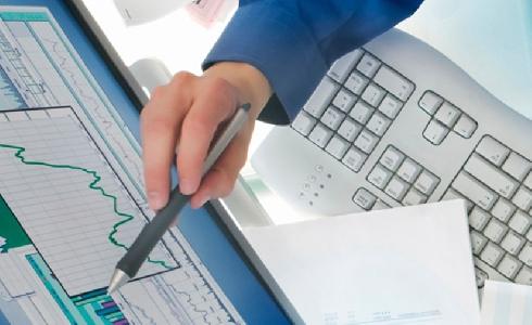 CIRCUTOR presenta sus Tertulias Energéticas Online