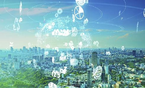 ¿Cómo podemos medir la sostenibilidad de la ciudad donde vivimos?