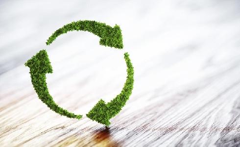 ¿Cómo pueden las ciudades reducir sus residuos o utilizarlos como recurso?